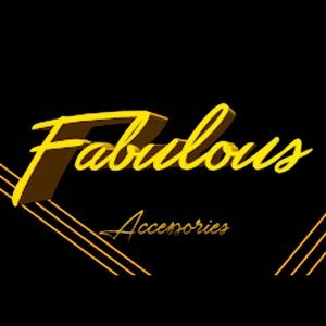 ❤️ CHECK OUT MY CLOSET...GREAT PIECES at FAB $$$